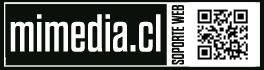 Mimedia.cl