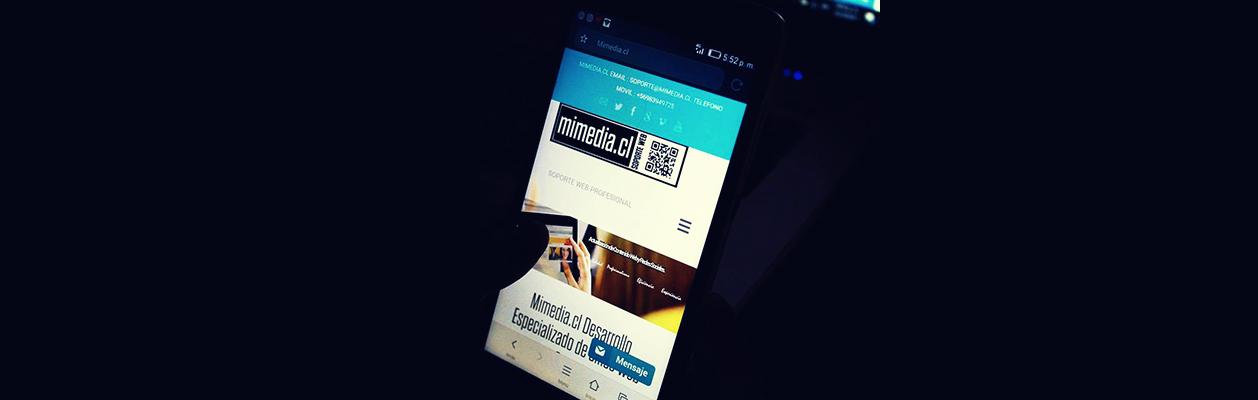 mimeida_cl_web_informatica_1